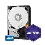 Σκληρός δίσκος 2TB WD